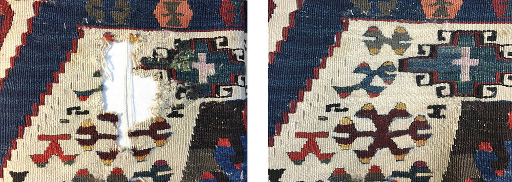 Kilim_before_after_2016_2.jpg
