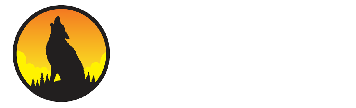 Web of Life Field (WOLF) School