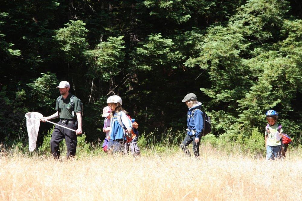 WOLF School Adventure Day.JPG
