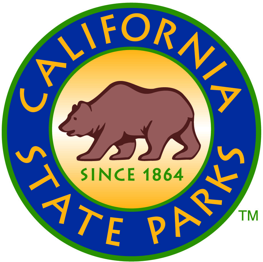 State-Park-logo.jpg
