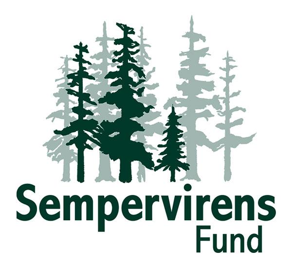 sempervirens-fund-logo.jpg