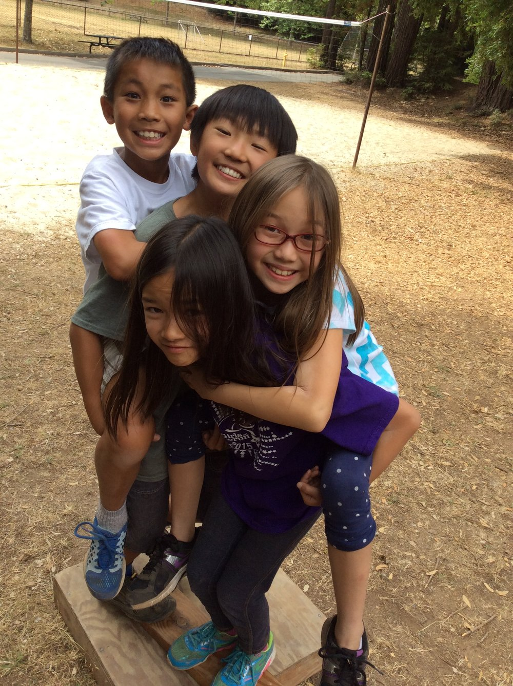 Kids at WOLF School.jpg