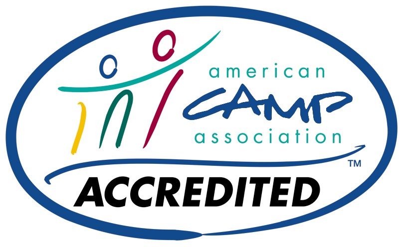 American Camp Association Accredited California Camp.jpeg