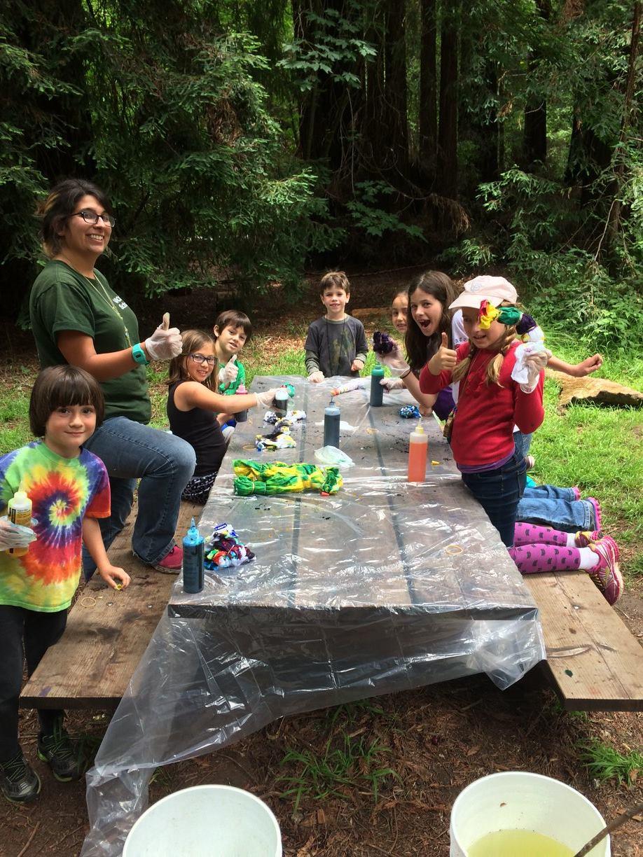 WOLF School Summer Camp_Tie Dye Day.jpg