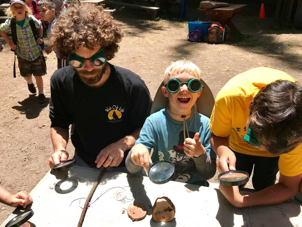 Kids in glasses.jpg