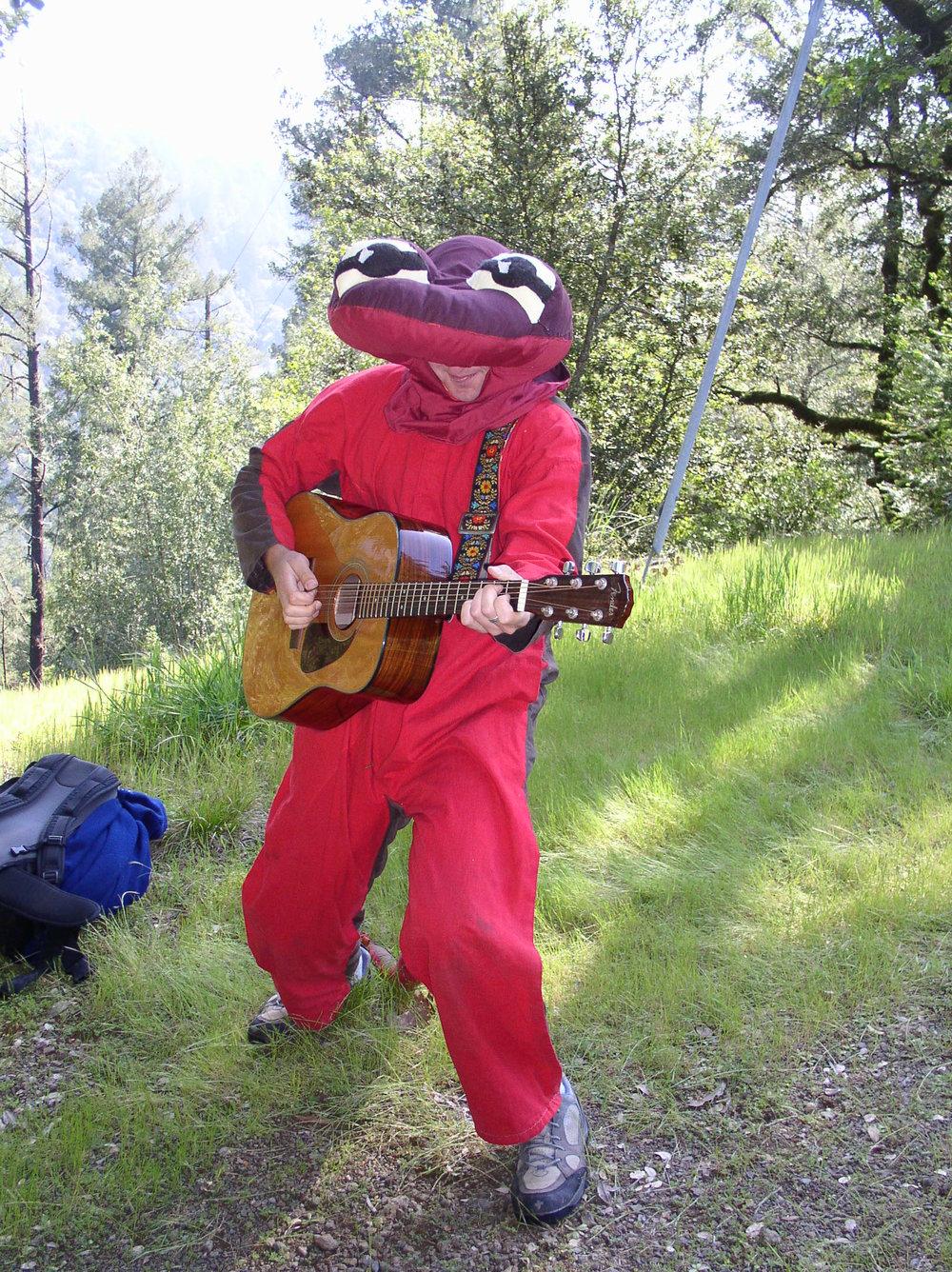 The salamander sings!.jpg