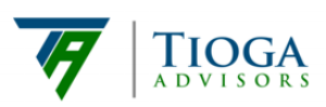 Tioga Advisors | Agribusiness Valuations | Fresno Business Brokers | Fresno Investment Bankers