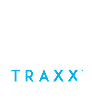 Traxx Intra Operative Monitoring