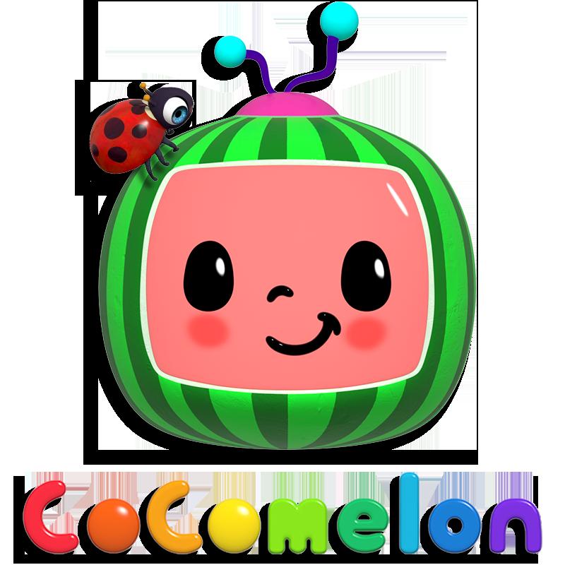 cocomelon com