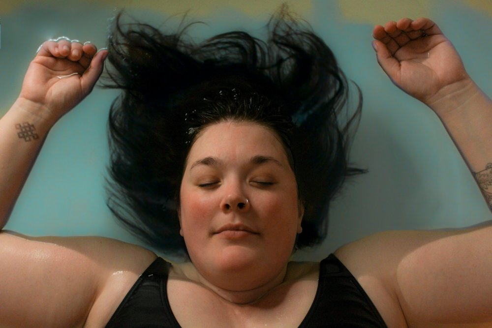 level_float_spa_seattle_sensory_deprivation_3.jpg