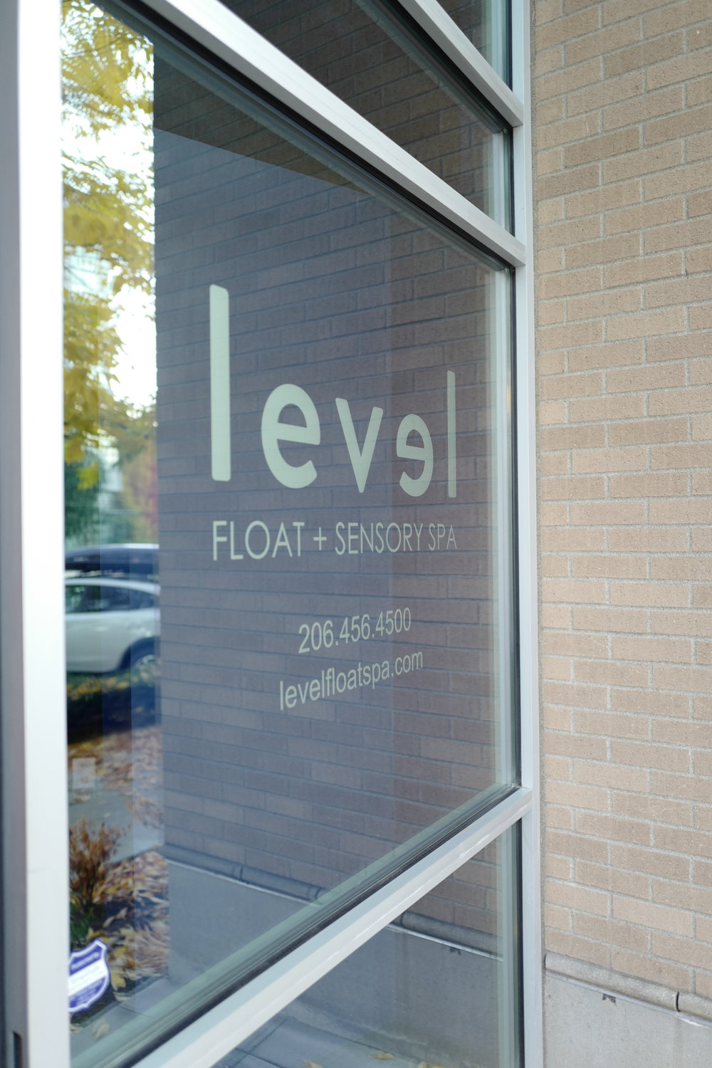 level_float_spa_seattle