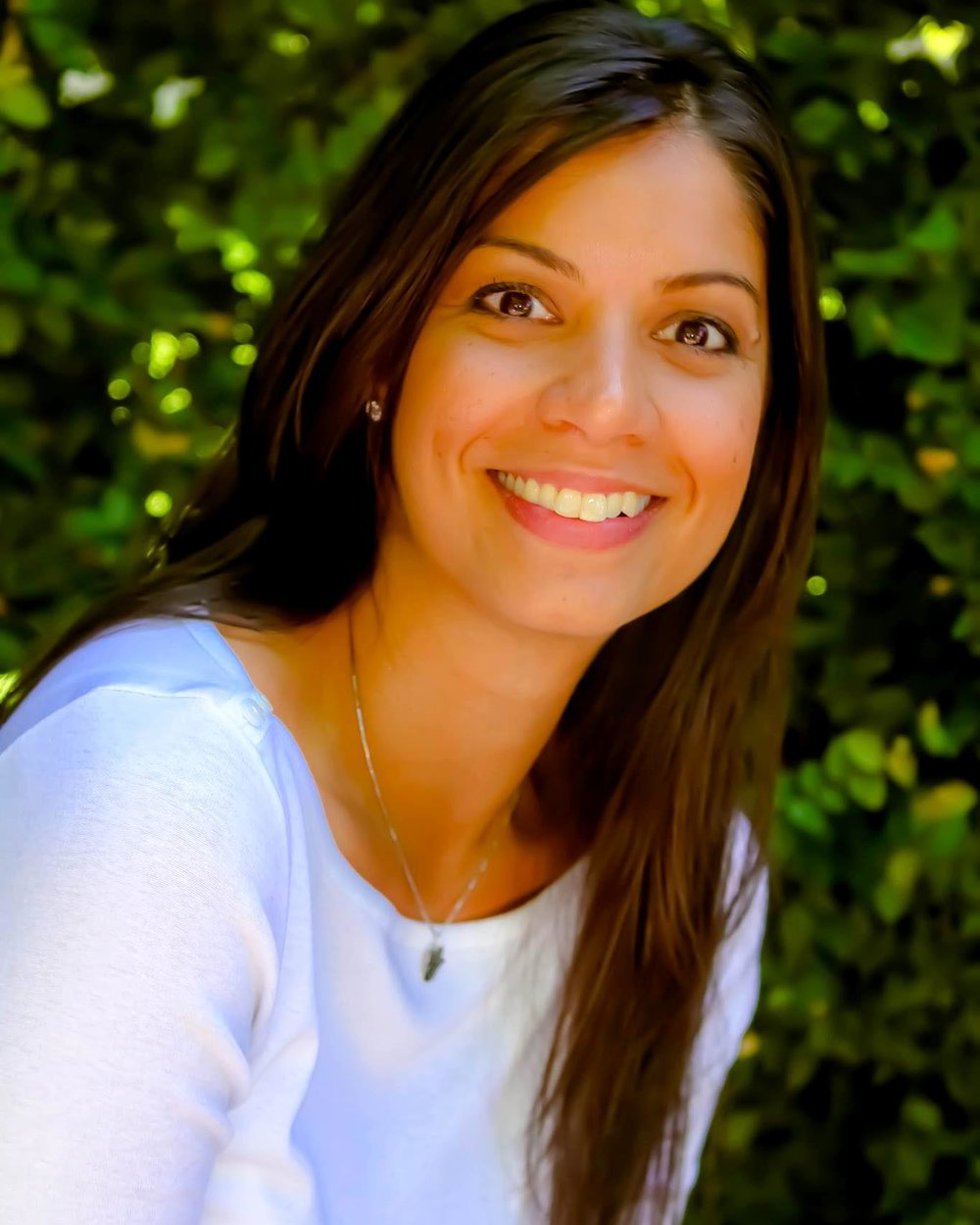 Ayesha Lakhani |MA, LPC-S, RPT-S, NCC, CART