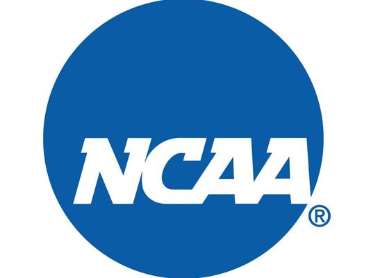 635620401677454845-NCAA-logo.jpg