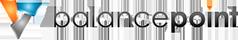 balancepoint-logo.png