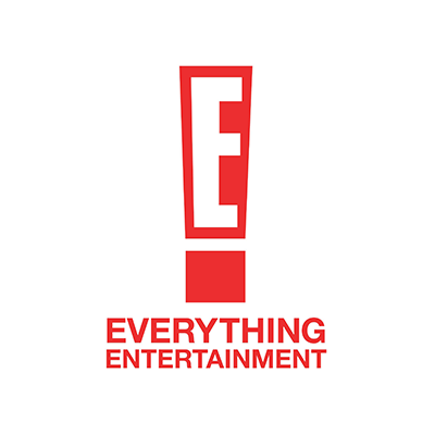 everything-ent.png