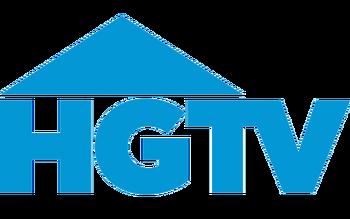 HGTV_logo_2015.png
