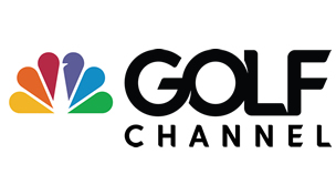 new_golf_channel_logo_304.jpg