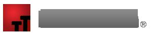 plattform-logo-web.png