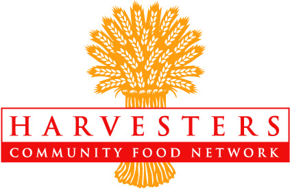 Harvesters-logo-with-transparent-background.jpg