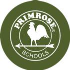Silver Primrose Schools.png