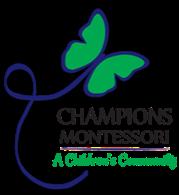 Silver Champions Montessori.png
