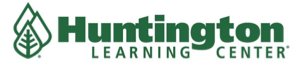 Bronze Huntington Learning Center.png