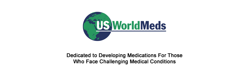 Dedicated to Developing Medications For Those Who Face Challenging Medical Conditions