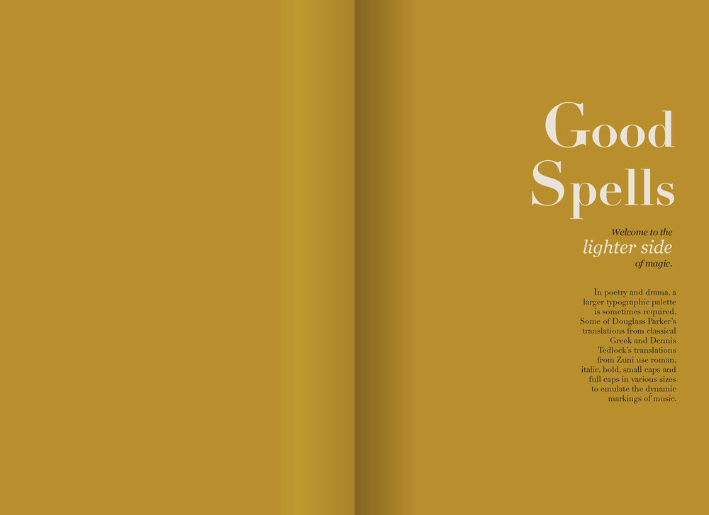 Spellbook_Good_BookLayout_Page_02.jpg