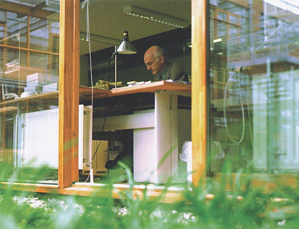 ibn office CMYK.jpg