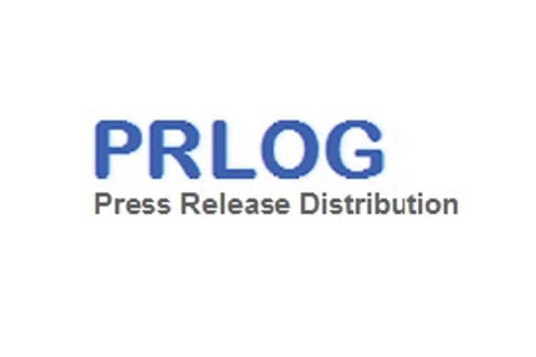 Press Logo - 117.jpg