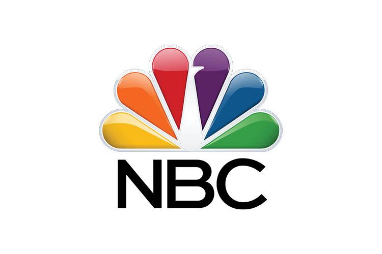 Press Logo - 114.jpg