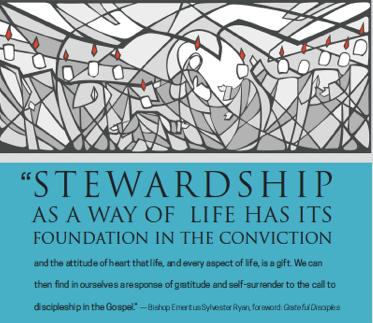 Grateful Disciples back cover image.001.jpeg