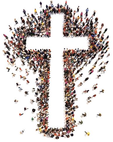 Grateful Disciples cover-1.001.jpeg