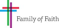 FamilyofFaith-FullColour-CMYK copy.jpg