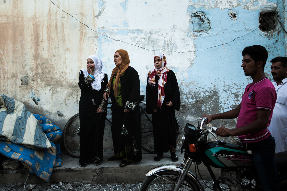amartins-syria-raqqa-2546.jpg