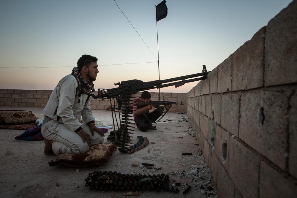 amartins-syria-raqqa-3214.jpg