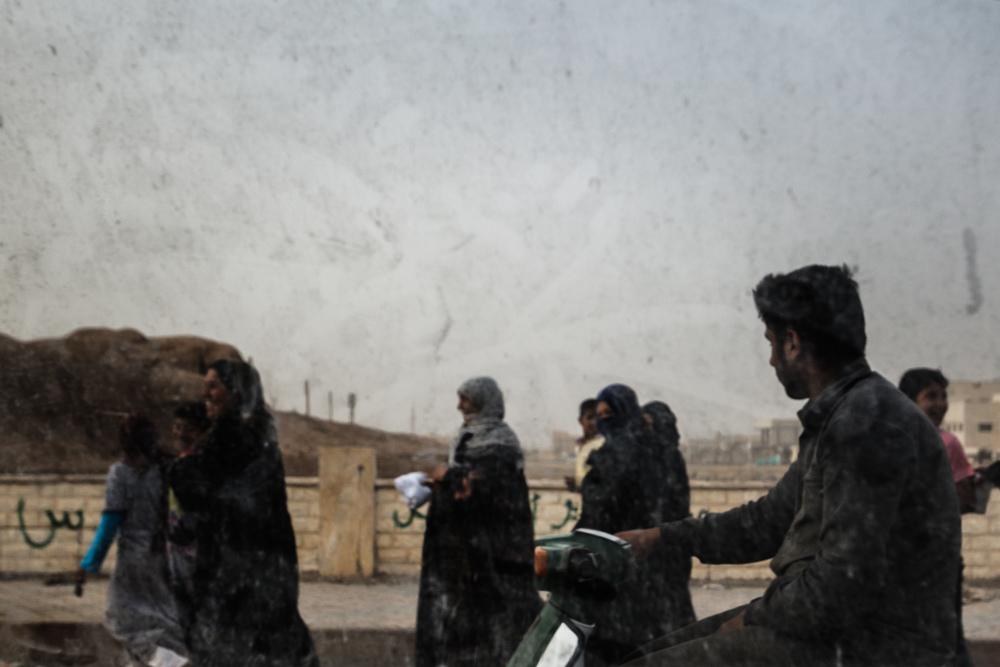 amartins-syria-raqqa-9599.jpg