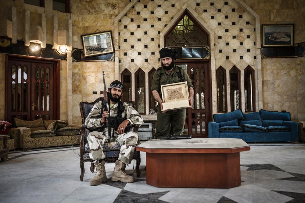 amartins-syria-raqqa-9870.jpg