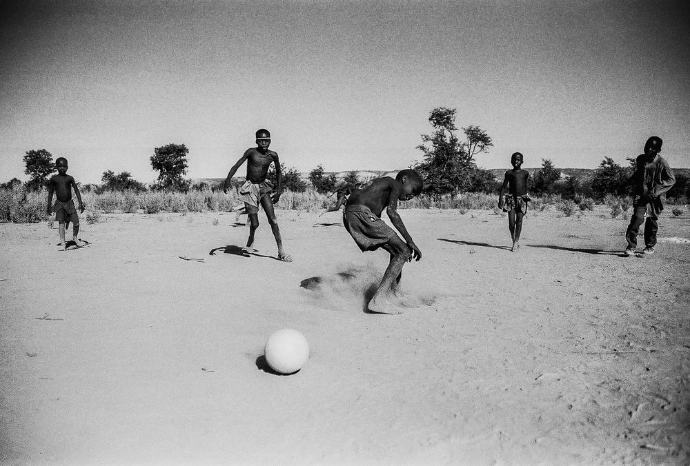 amartins-namibia-031.jpg