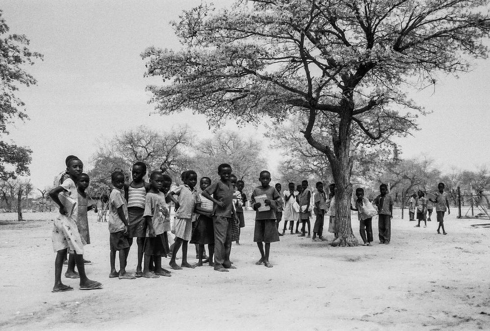 amartins-namibia-035-2.jpg