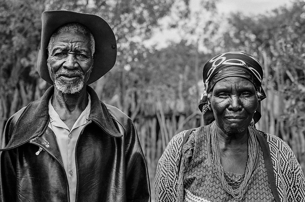 amartins-namibia-25210019.jpg