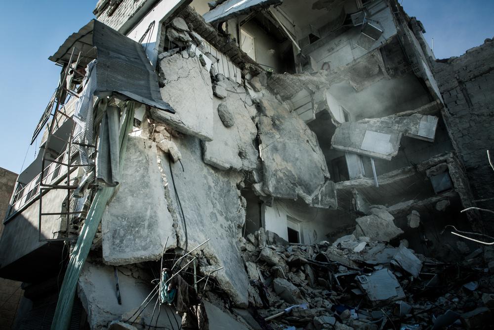 amartins-syria-aleppo-0060.jpg
