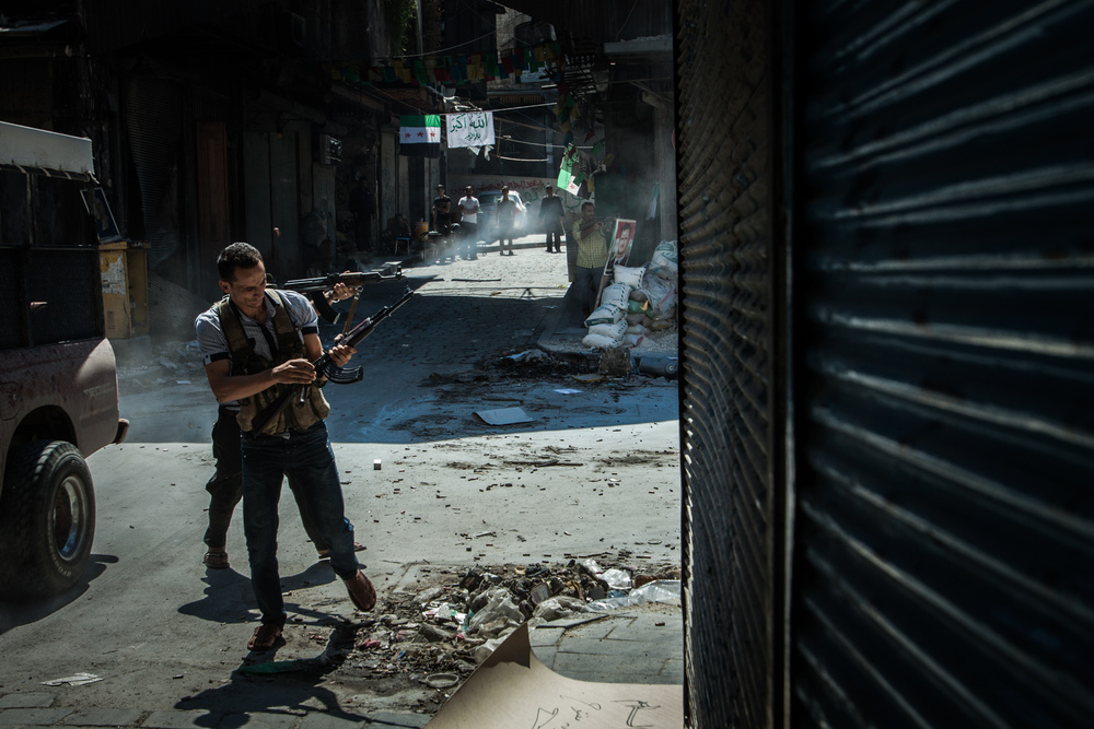 amartins-syria-aleppo-9446.jpg