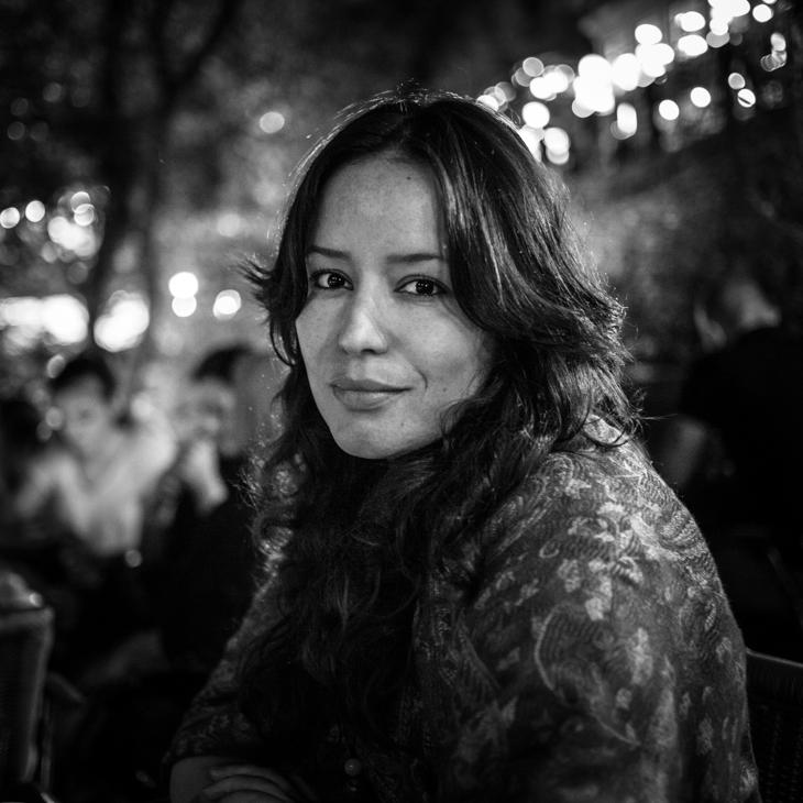 photo by Zakaria Zakaria