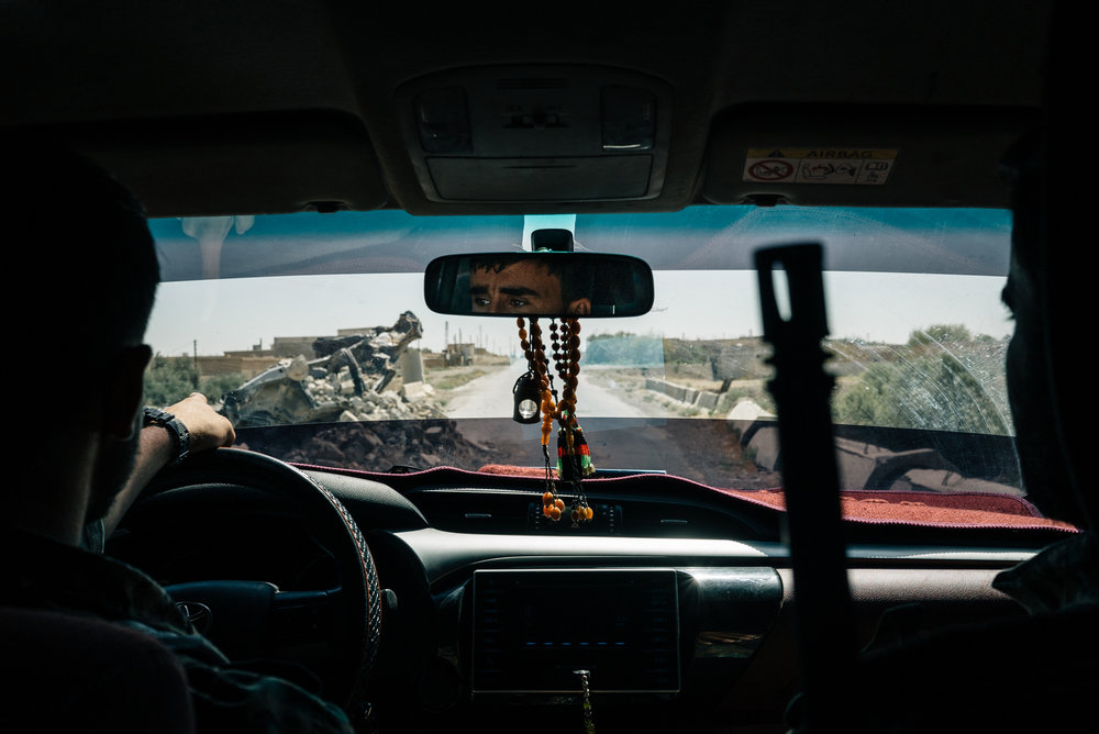 raqqa-syria-08844.jpg