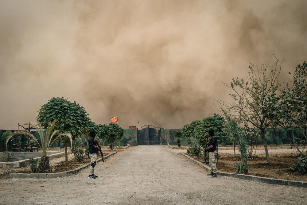 syria-october18-02919.jpg