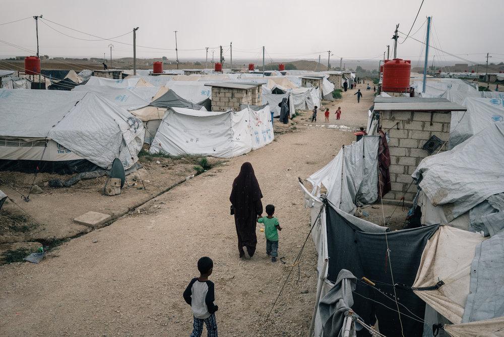 syria-october18-03572.jpg