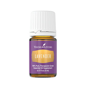 LAVENDER   What:  the swiss army knife of essential oils.   Where:  anywhere you need extra skin support. We dilute this for little ones following the directions on the bottle and apply it to skin directly wherever we need extra support. Great with coconut oil all over after a day in the sun.   Why:  to support the skin, for respiratory support, to help with seasonal issues and to relax and calm the body.   How:  apply topically as mentioned above, diffuse alone to relax or with Lemon and Peppermint for breathing.