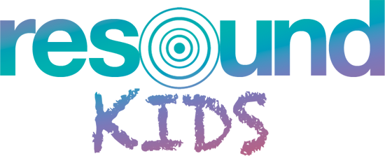 ResoundKids_Logo.png