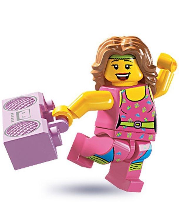 defc8a9e2d127658946f0b65d64e7784--lego-duplo-lego-toys.jpg